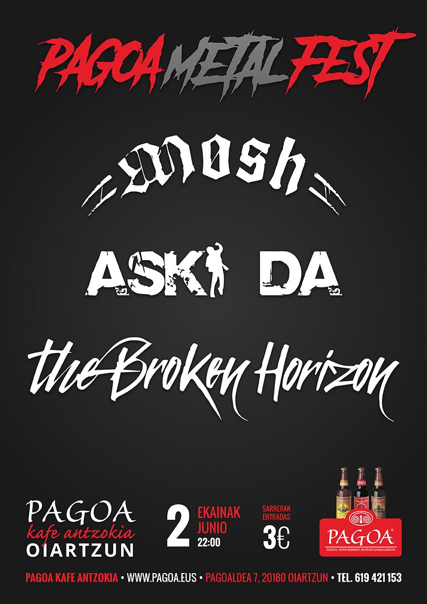 MetalFest+Mosh+AskiDa+TheBrokenHorizon